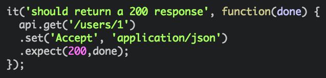 200-response-test