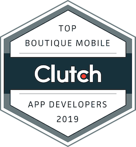 Boutique_Mobile_App_Developers_2019