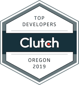 top_developers_clutch